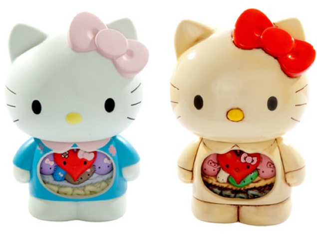 Images Dr-Romanelli-Hello-Kitty-Toys-Front