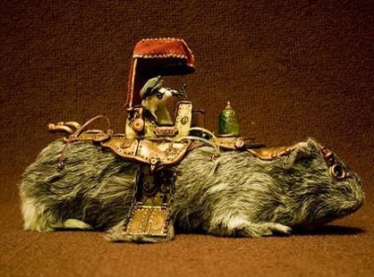 Images Ebay Chuffy-And-The-Time-Machine-Taxidermy-Image