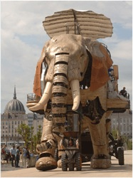 Images Elephant 2 03