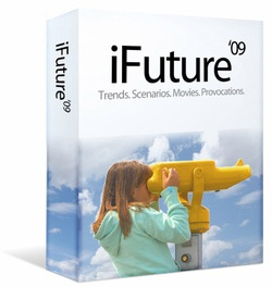 Images Ifuture Sm 1