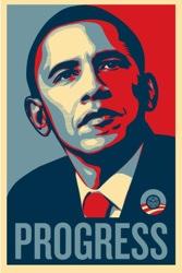 Images Obama