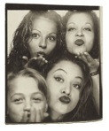 Images Photobooth Sept08 14