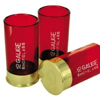 Images Product Images Nov018 12 Gauge Shot Glasses 300Main