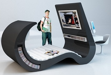 Images Teenage-Furniture1 12