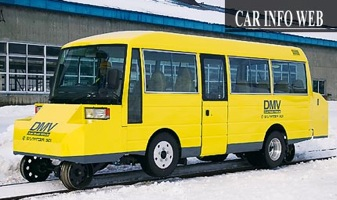 Koyusha Carinfo 04 Cm 040213