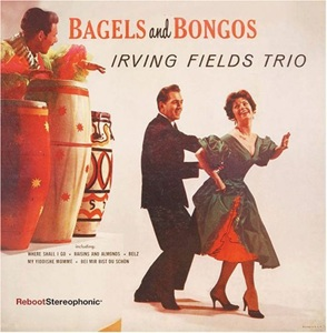 Media Featured Fields Bagels Bongos
