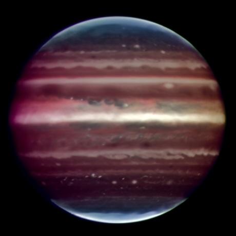 News 2008 10 Images 081002-Jupiter-Sharpest-Photo Pin