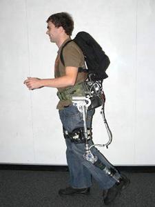 Newsoffice 2007 Exoskeleton-Enlarged