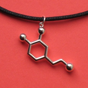 System Product Images 928 Original Dopaminenecklace1