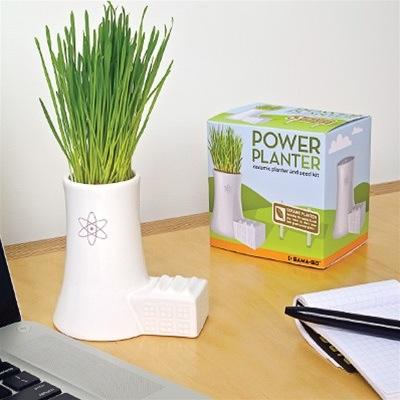Go Glow Grow Foods Examples List