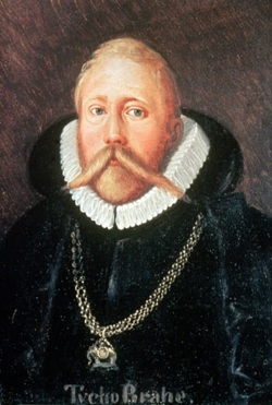Wikipedia Commons 2 2B Tycho Brahe
