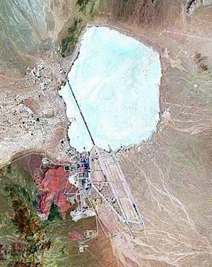 Wikipedia Commons 8 87 Wfm Area 51 Landsat Geocover 2000-1