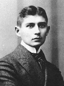 Wikipedia Commons Thumb 7 7D Kafka Portrait.Jpg 450Px-Kafka Portrait