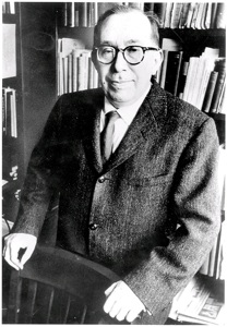 Wikipedia En 2 2D Leostrauss-1