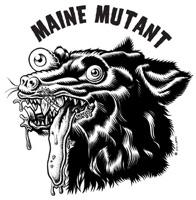 Wp-Content Mainemutant