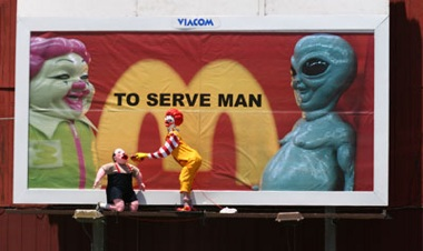 Wp-Content Images To Serve Man