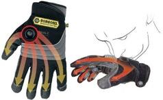 Wp-Content Uploads 2007 01 Warm Air Gloves