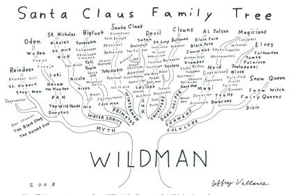 Wp-Content Uploads Wildmanposterlg