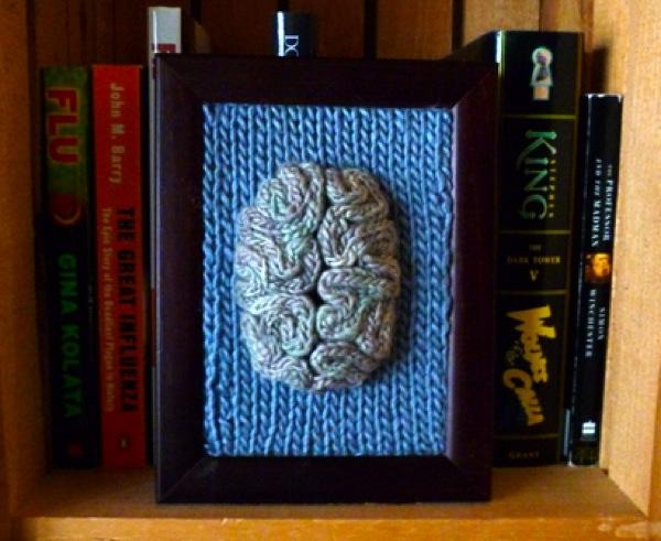 Brainknitttt