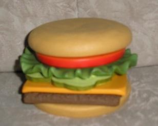 Burgercoastttt