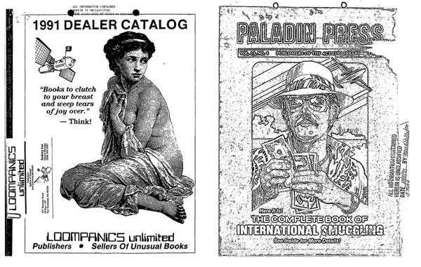 catalogsforbookspaladinloompanics.jpg