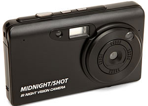 e5b5_midnight_shot_nv-1_night_vision_camera-1.jpg