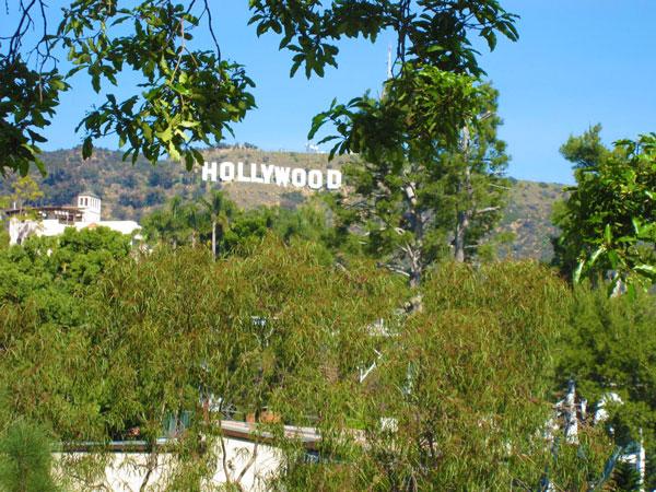 hollywoodlandhike-11.jpg
