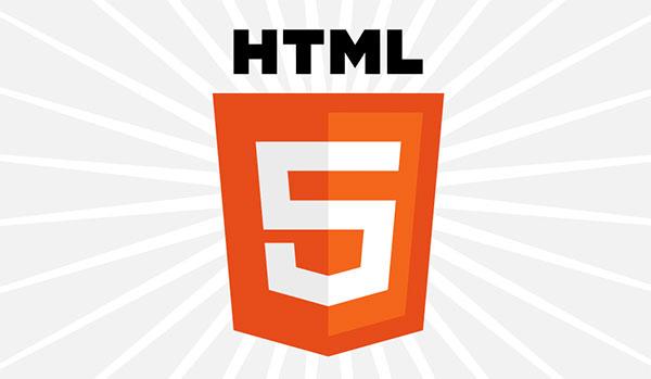 html5logo.jpg