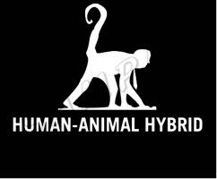 Humananimal