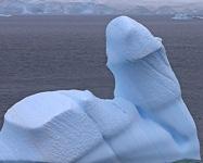 Icepennnn-1