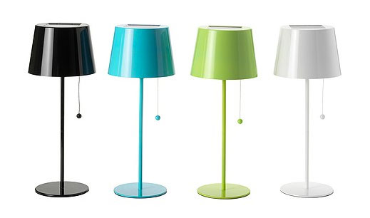 lampsIKEA.jpg