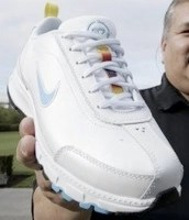 Nikeairnative