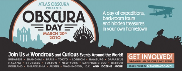 Obscura-Day Banner-1