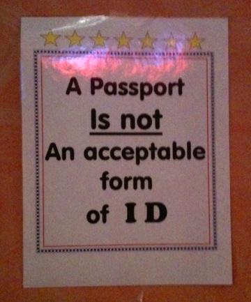 Passsportnotacc