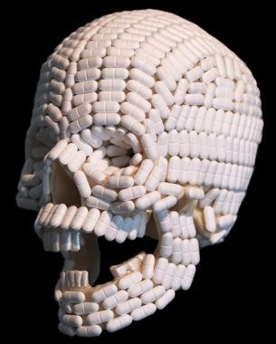 Pilllehdddddd
