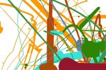 Pollock2