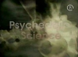 Psichedelic Science