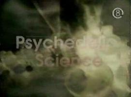 Psychscien