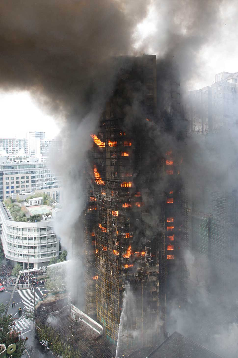 inferno1.jpg