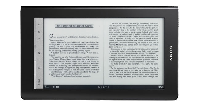 sonyreaderdigitaledition.jpg