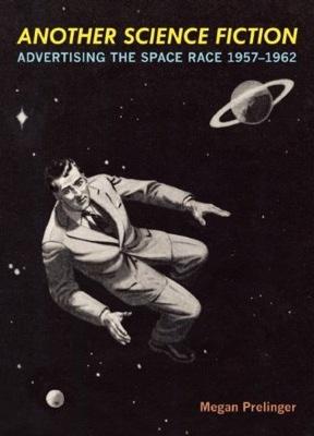 Spaceraceeeeee
