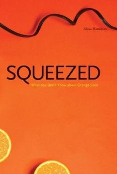 Squeezedjuiceee