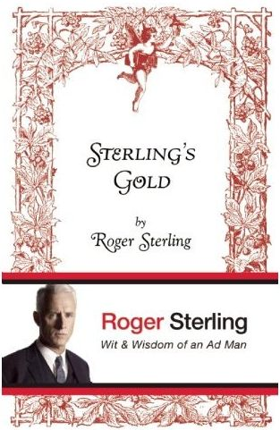 sterlinggold.jpg