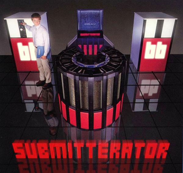 submitterator600.jpg