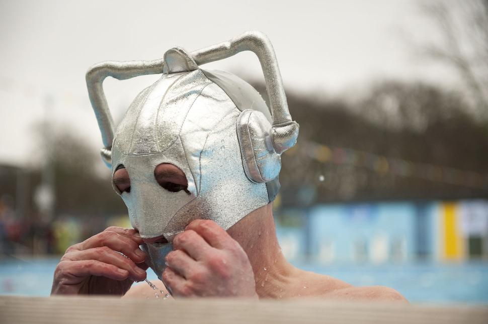 swimmercyberman.jpg