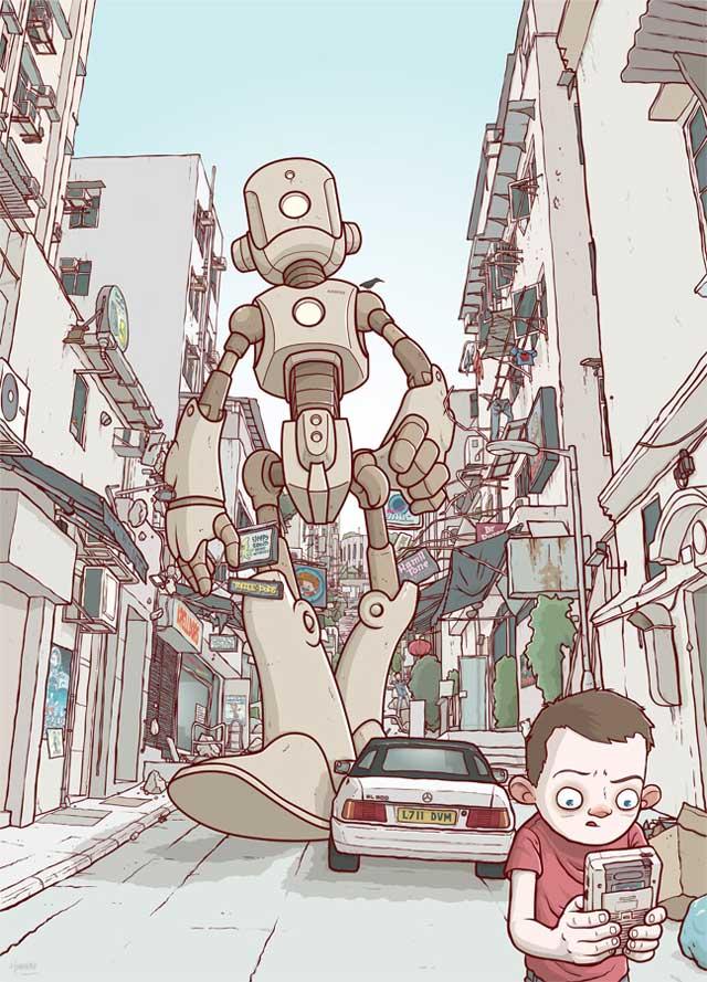 danielrobotgameboy.jpg