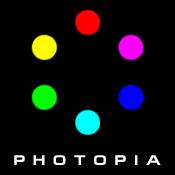 photopia.jpg