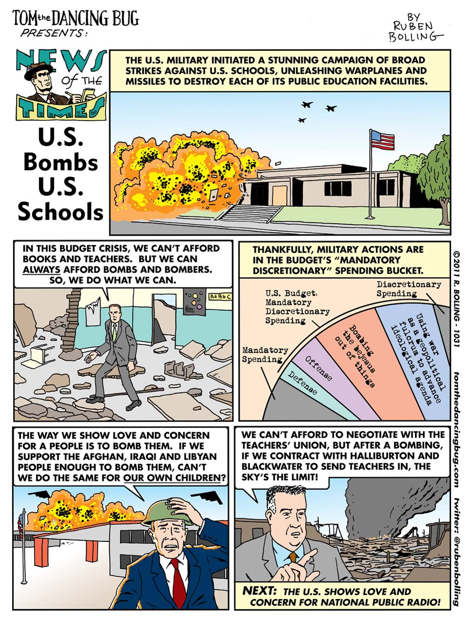 1031cbCOMIC news - bomb schools.jpg