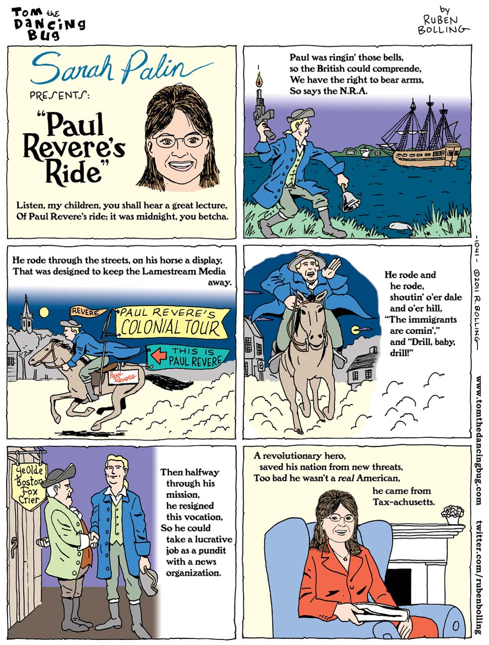 1041cbCOMIC palin paul revere.jpg