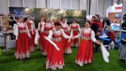Tradiții ale comunităților de ruși lipoveni din Tulcea.